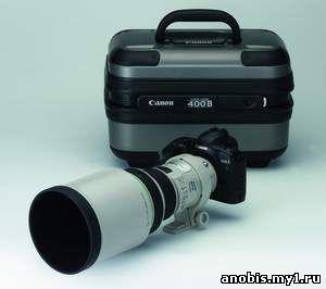 Вот за это профессиональные фотографы выкладывают деньги после того, как разорились на фотоаппарат (32Kb)